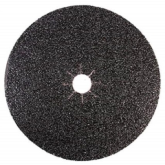 Rental store for SANDPAPER, DISC 17  MEDIUM 36 GRIT in Baton Rouge LA