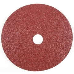 Rental store for SANDPAPER, DISC 7  COARSE 20 GRIT in Baton Rouge LA