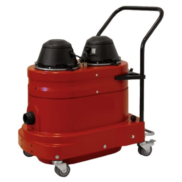 Where to find VACUUM, CONCRETE DUST 200 CFM in Baton Rouge