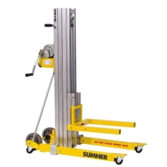 Rental store for LIFT, SUMNER 12   COMPACT in Baton Rouge LA