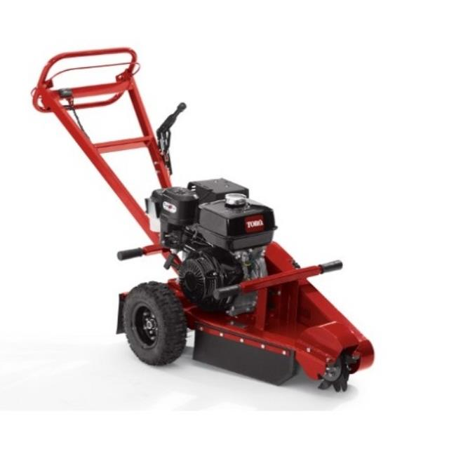 Where to find STUMP GRINDER MINI TORO in Baton Rouge