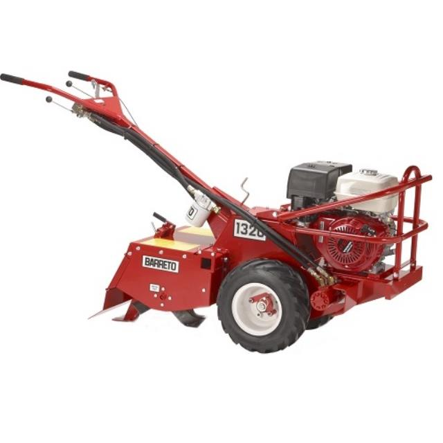 Where to find TILLER, REAR TINE HEAVY DUTY in Baton Rouge