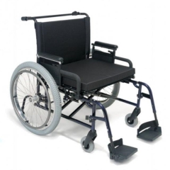 Rental store for WHEELCHAIR, HEAVY DUTY in Baton Rouge LA