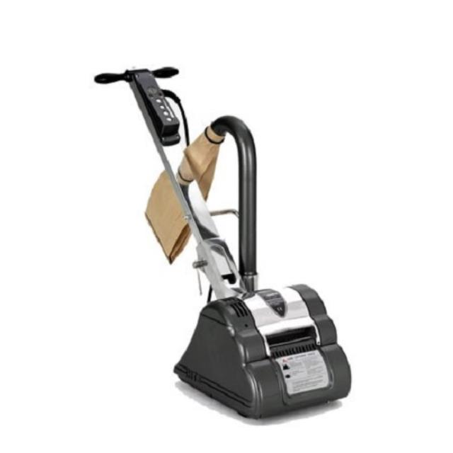Where to find FLOOR SANDER, DRUM MULTI-SPEED in Baton Rouge