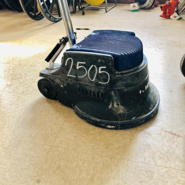 Where to find FLOOR MACHINE, 17 in Baton Rouge