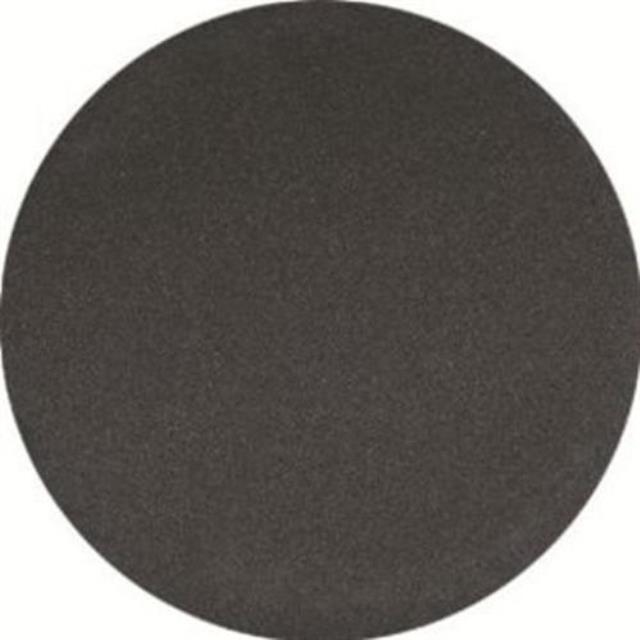 Where to find SANDPAPER, DISC 6  100 GRIT in Baton Rouge