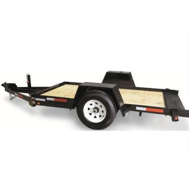 Where to find TRAILER PACKAGE- TILT 11  3800 in Baton Rouge