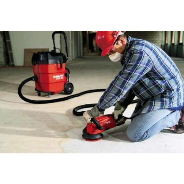 Where to find GRINDING SYSTEM, HANDHELD W  VAC in Baton Rouge