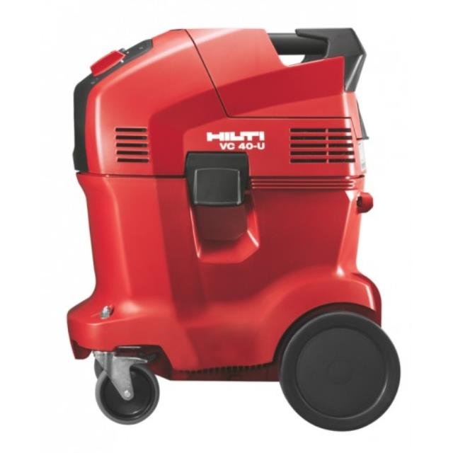 Where to find VACUUM, CONCRETE DUST HILTI in Baton Rouge