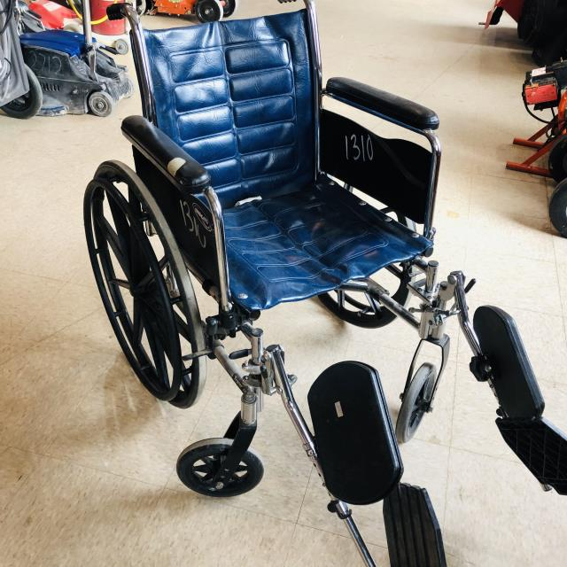 Where to find WHEELCHAIR in Baton Rouge