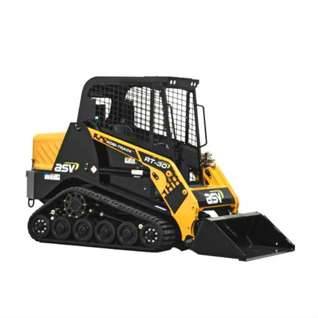 Where to find TRACK LOADER, 3600 LB CLASS in Baton Rouge