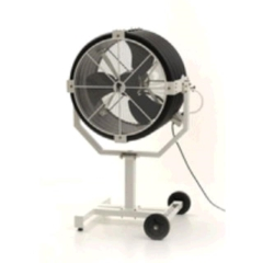Rental store for FAN, MISTING 30 in Baton Rouge LA