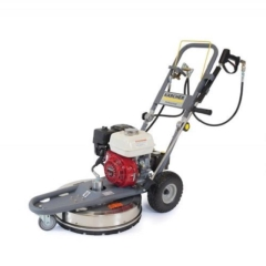 Rental store for WASHER   SURFACE CLEANER  2500 PSI in Baton Rouge LA