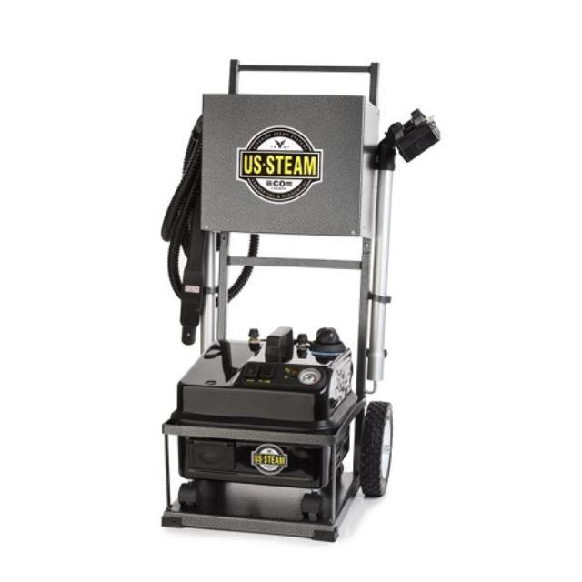 Steam Cleaner For Tile Grout More Rentals Baton Rouge La