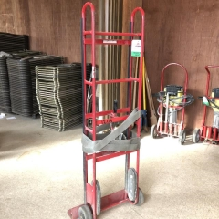 Used Equipment Sales DOLLY, APPLIANCE in Baton Rouge LA