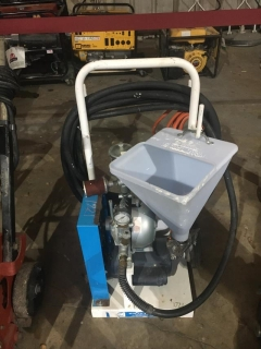 Used Equipment For Sale In Gonzales Zachary Denham