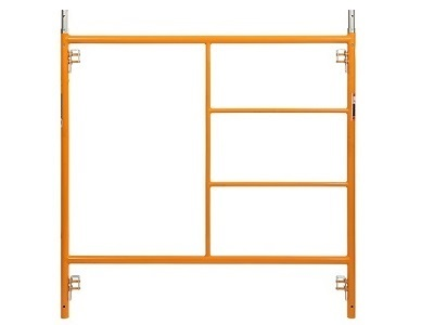 Rent Scaffold Sections