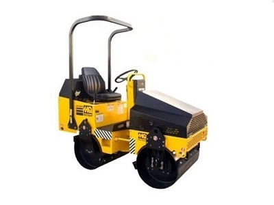 Compaction equipment rentals in Baton Rouge LA